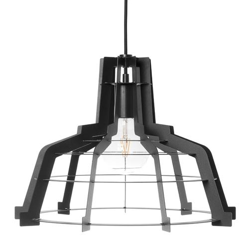 Hanglamp Basic Line