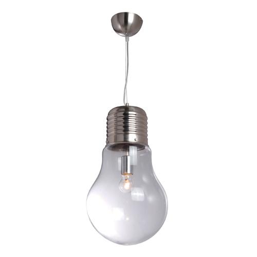 Hanglamp Bulb-1