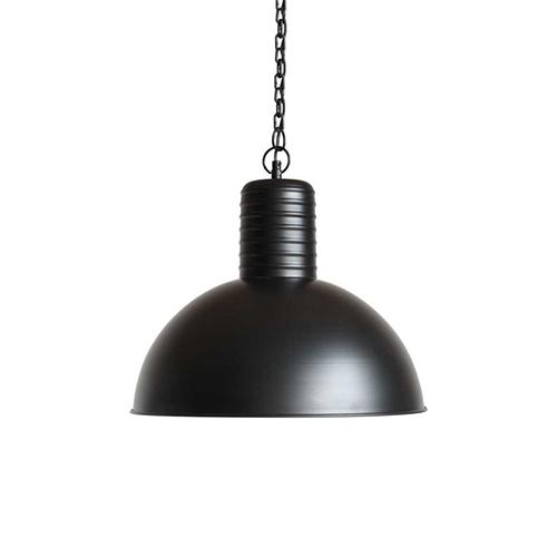 Hanglamp Oro
