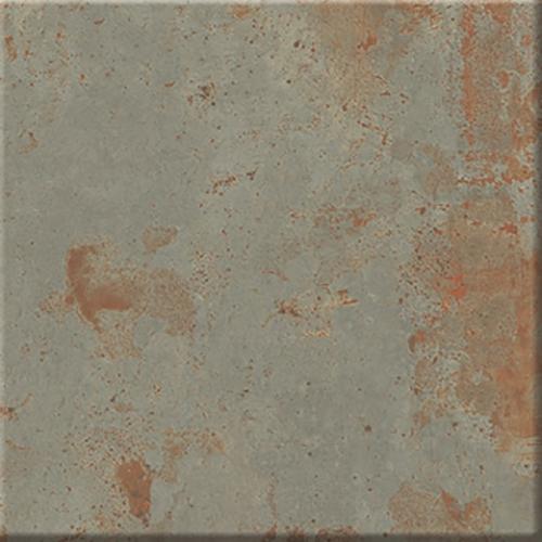 Werzalit Tafelblad Metallic Concrete 70x70cm
