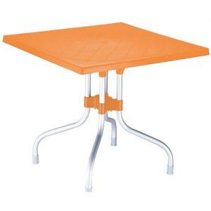 klaptafel-Forza-oranje