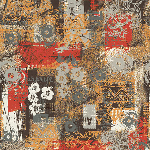 Werzalit Tafelblad – Babylon