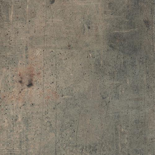 Topalit Smartline – Concrete