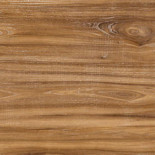 Topalit Tafelblad – Washed Elm