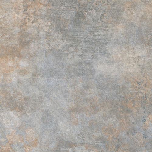 Topalit Tafelblad – Zinc