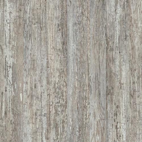 Terras-tafelbladen-werzalit-carino-montpellier