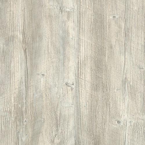 Werzalit Tafelblad – Ponderosa White